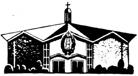 St. Josaphat